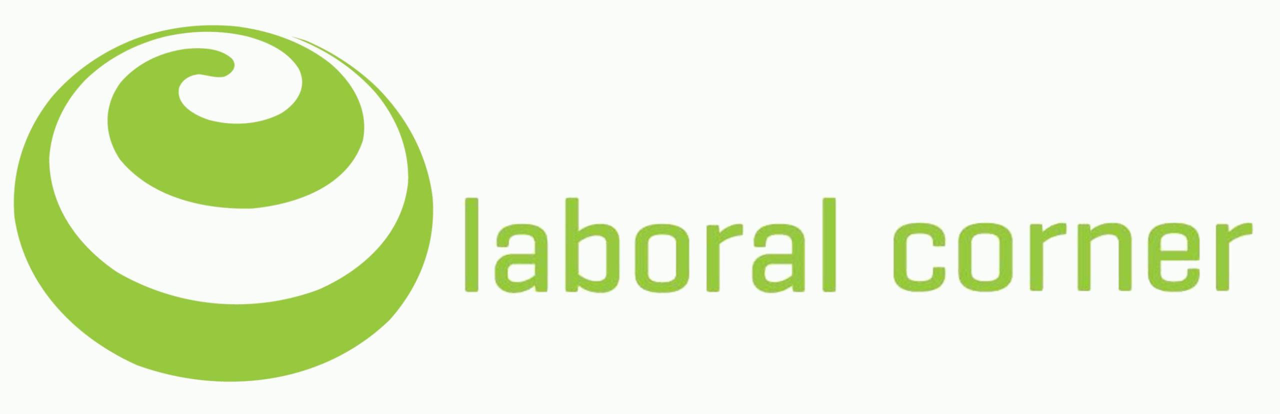 laboral corner
